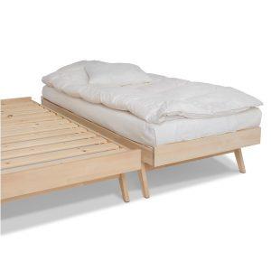 Sängyt, Yöpöydät, päätypenkit ja kampauspöydät