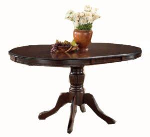 Tyylikaluste Ruokapöydät