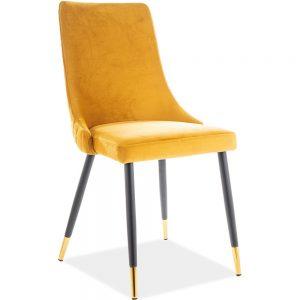 Verhoillut tuolit