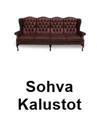Sohva kalustot