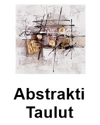 Abstrakti taulut