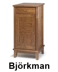 Björkman