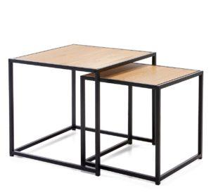 Sarjapöydät