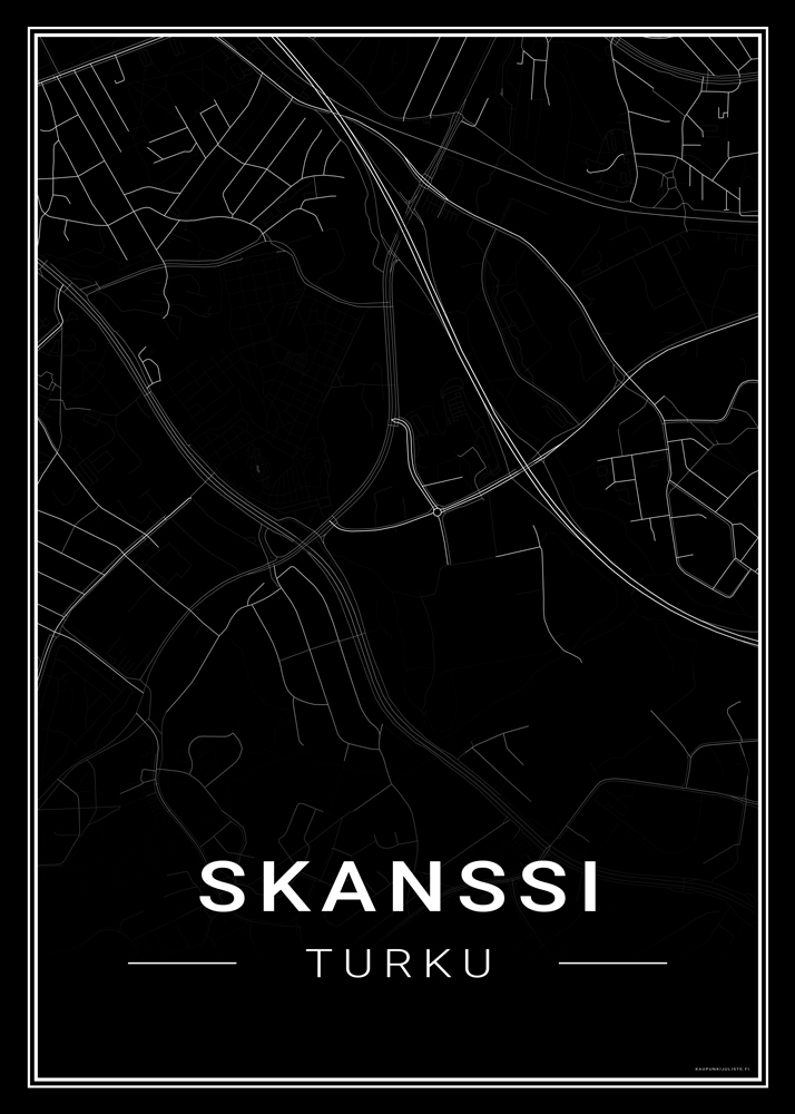 Cm Skanssi