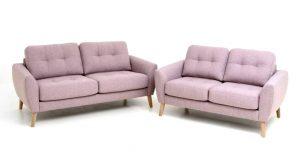 2 ist sohvat