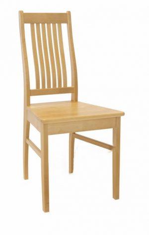 Massiivipuu tuolit