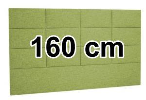 160 cm