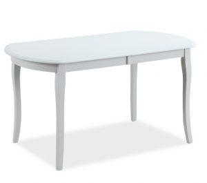 Jatkettava Ruokapöytä koossa 120 -139 cm