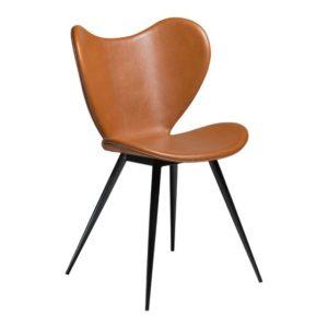 Dan-Form Desing tuolit