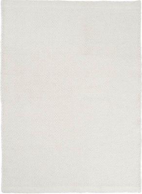 Valkoiset Matot