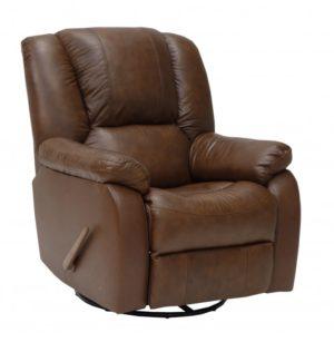 Reclinerit ja TV-tuolit